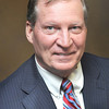Rick Kelly, editor Beckley Newspapers