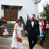 Mark & Virginia's wedding!