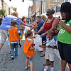 (Brad Davis/The Register-Herald) Kid's Classic Festival Parade Saturday afternoon.