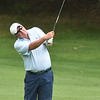 (Brad Davis/The Register-Herald) Monday's final round of the BNI Monday afternoon on the Cobb Course at Glade Springs.