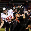 Summers County hosts Webster County football Friday in Hinton. (Chris Jackson/The Register-Herald)