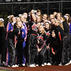 Liberty hosted Midland Trail Friday. (Chris Jackson/The Register-Herald)