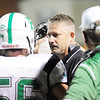 Fayetteville travels to Meadow Bridge for their high school football game Friday. (Chris Jackson/The Register-Herald)