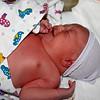 Newest Niece!
