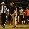 Liberty vs Pikeview at Liberty High School in Glen Daniels.<br /> (Rick Barbero/The Register-Herald)