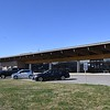 Raleigh County airport in Beaver.<br /> (Rick Barbero/The Register-Herald)