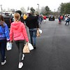 !50 meal packets were handed out for Raleigh County school students at the Bible Baptist Church in MacAthur Wednesday and many didn't recieve the five day meal packets for school children because they ran out.<br /> Rick Barbero/The Register-Herald