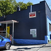 Jimmie's Place on South Kanawha Street in Beckley.<br /> (Rick Barbero/The Register-Herald)