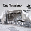 The Coal Miners Brew is a recently reopened coffee shop in Mt. Hope. Jenny Harnish/The Register-Herald