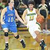 Greenbrier East vs Rockbridge (Va)  Friday December 7th at Greenbrier East High School. Chris Tilley /The Register-Herald