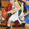 Greenbrier East vs Rockbridge (Va)  Friday December 7th at Greenbrier East High School. Chris Tilley /The Register-Herald