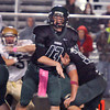 Wyoming East High School vs Shady Springs  Friday October 12th at Wyoming East  High School. Chris Tilley /The Register-Herald