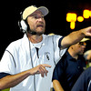 Shady Spring vs Pikeview Friday September 21st at Shady Spring High  School. Chris Tilley /The Register-Herald