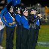 Meadow Bridge vs Valley Friday September 28th at Meadow Bridge High School Chris Tilley /The Register-Herald