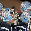 Meadow Bridge vs Valley Friday September 28th at Meadow Bridge High School Chris Tilley /The Register-Herald