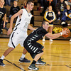 Shady Spring vs Wyoming East Tuesday Januarry 22ed at Shady Spring  School Chris Tilley /The Register-Herald