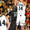 Wyoming East vs Westside Friday January4th at Westside High School. Photo by  Chris Tilley /The Register-Herald