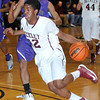 Woodrow Wilson vs Riverside Tuesday at the Beckley Convention Center. Photo by Chris Tilley