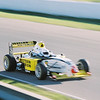 ALMS Sport Cars, Mosport International Raceway, Bowmanville, ON, September 3, 2005 : 1 gallery with 38 photos
