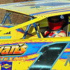Atlantic Coast Championship, Bridgeport Speedway, Bridgeport, NJ, November 12-13, 2005 : 6 galleries with 320 photos