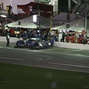 24 Hours of Daytona, Daytona International Speedway, Daytona, FL, January 28-29, 2006 : 2 galleries with 314 photos