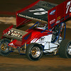 ASCS Sprint Cars, Eastbay Raceway Park, Tampa, FL, January 26, 2006 : 1 gallery with 57 photos