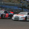 Allen Crowe Memorial 100, Springfield Mile, Springfield, IL, August 20, 2006 : 5 galleries with 204 photos
