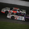 Anderson 400, Anderson Speedway, Anderson, IN, July 15, 2006 : 7 galleries with 505 photos