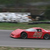Auto City Speedway, Clio, MI, April 29, 2006 : 1 gallery with 11 photos