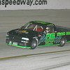CRA Speedfest, USA International Speedway, Lakeland, FL, January 27, 2006 : 3 galleries with 64 photos