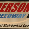 CRA Super Series, Anderson Speedway, Anderson, IN, April 15, 2006 : 4 galleries with 159 photos
