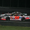 CRA Super Series, Angola Motor Speedway, Angola, IN, July 22, 2006 : 7 galleries with 363 photos