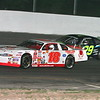 CRA Super Series, Berlin Raceway, Marne, MI, May 27, 2006 : 5 galleries with 351 photos