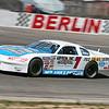 RACING, LATE MODEL, CRA, ASPHALT, ON-TRACK, BERLIN RACEWAY 7, DAN, VANDER, MOLEN
