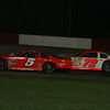 CRA Super Series, Columbus Motor Speedway, Columbus, OH, June 3, 2006 : 4 galleries with 192 photos