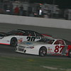 CRA Super Series, Illiana Speedway, Schererville, IN, June 24, 2006 : 4 galleries with 304 photos