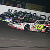 CRA Super Series, Kalamazoo Speedway, Kalamazoo, MI, July 28, 2006 : 11 galleries with 427 photos