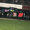CRA Super Series, New Paris Speedway, New Paris, IN, July 29, 2006 : 8 galleries with 439 photos