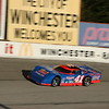 CRA Super Series and USA Modifieds, Winchester Speedway, Winchester, IN, October 14, 2006 : 9 galleries with 384 photos