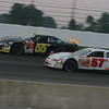 CRA Super Series and USAR Hooters Procup, Indianapolis Raceway Park, Clermont IN, June 17, 2006 : 6 galleries with 292 photos