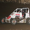 Jack Hewitt Midget Classic, Kokomo Speedway, Kokomo, IN, August 17, 2006 : 6 galleries with 129 photos