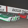 Kalamazoo Klash XIV, Kalamazoo Speedway, Kalamazoo, MI, July 19, 2006 : 5 galleries with 264 photos