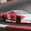 National Short Track Championship, Rockford Speedway, Loves Park, IL, September 23, 2006 : 11 galleries with 359 photos