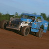 Sportsman Modifieds, Humberstone Speedway, Port Colborne, ON, June 4, 2006 : 5 galleries with 168 photos