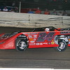 Topless 100 Qualifying and Heat Races, Batesville Speedway, Batesville, AR, August 18, 2006 : 10 galleries with 369 photos
