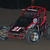 RACING, USAC, SPRINT, SPRINT, NON-WING, DIRT, TRACK, LAWRENCBURG21, DICKIE, GAINES