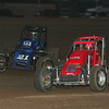 RACING, USAC, SPRINT, SPRINT, NON-WING, DIRT, TRACK, LAWRENCBURG12, 21, HINES, JONES, LEVI, TED