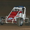 RACING, USAC, SPRINT, SPRINT, NON-WING, DIRT, TRACK, LAWRENCBURG2C, SPINDLER, TIM