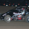 RACING, USAC, SPRINT, SPRINT, NON-WING, DIRT, TRACK, LAWRENCBURG67, BRYAN, CLAUSON