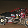 RACING, USAC, SPRINT, SPRINT, NON-WING, DIRT, TRACK, LAWRENCBURG34, HOLLINGSWORTH, SHANE